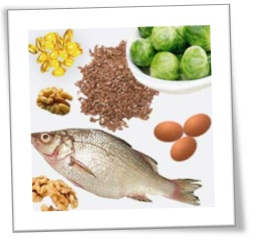 Prostate supplements prostate support supplement for Fish oil and prostate cancer